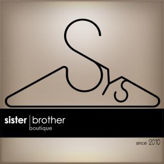 sys-logo-2016