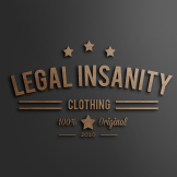 legal-insanity-logo-2016