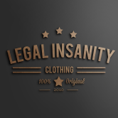 legal-insanity-logo-2016