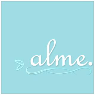 alme-logo-1024x1024-framed