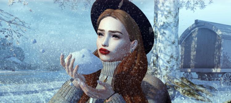 cropped-brrrrr-its-cold.png