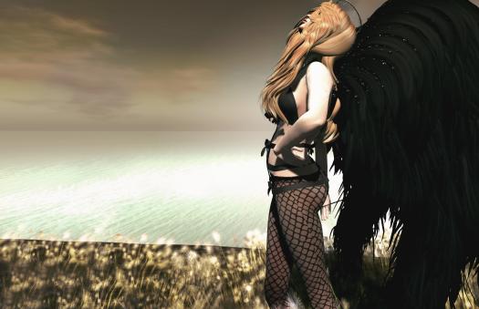 fallen-angel_003-vlose